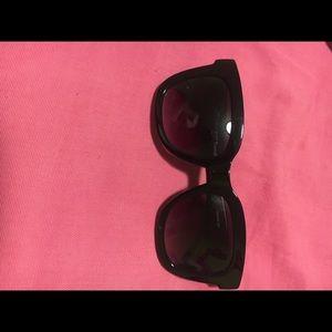 Velvet Eyewear sunglasses